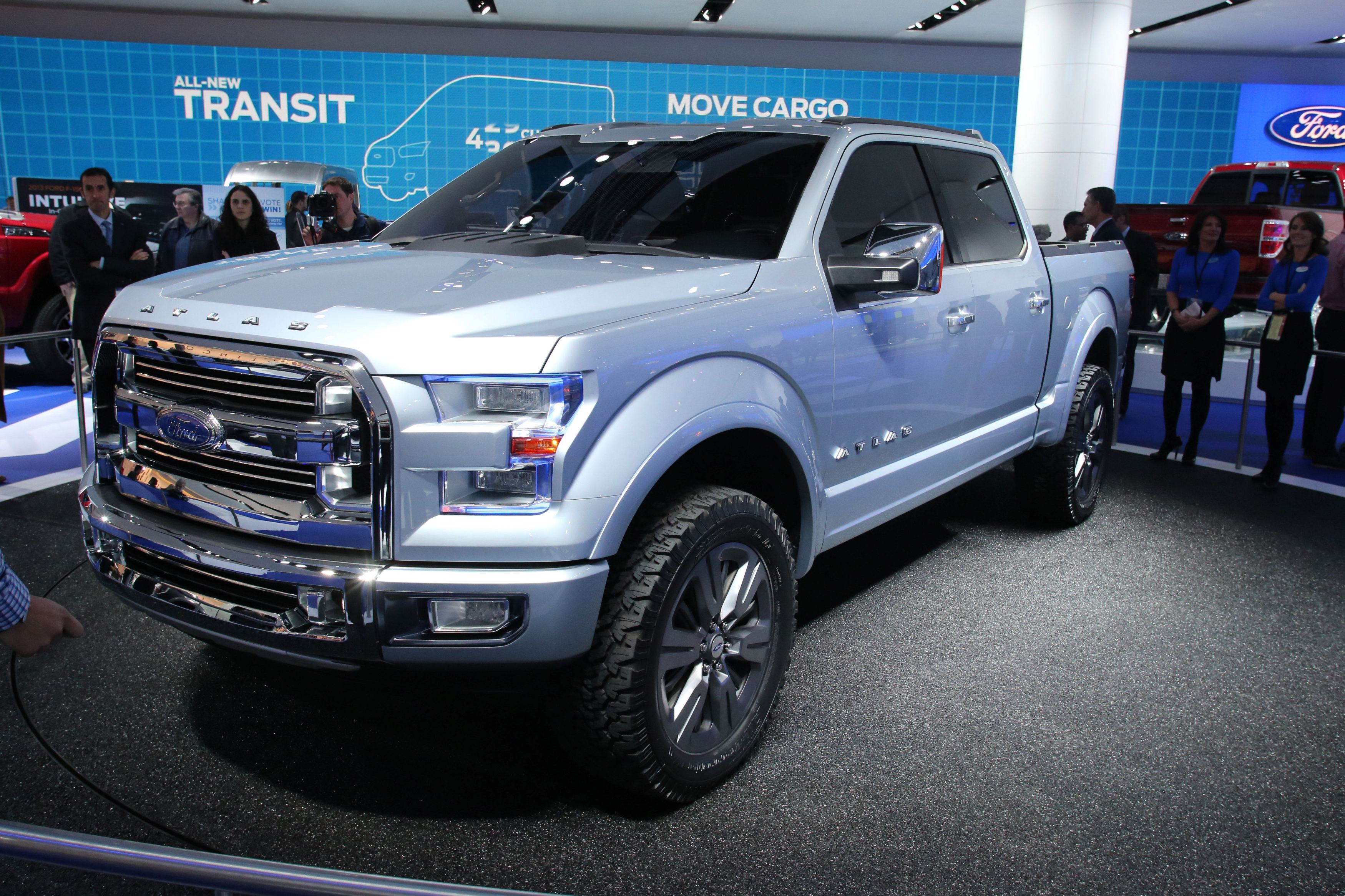 List of Synonyms and Antonyms of the Word 2014 ford atlas