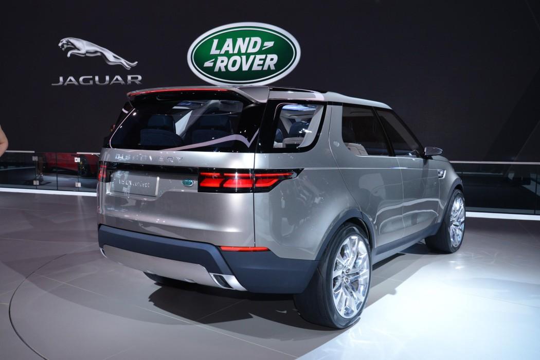 http://carfanaticsblog.com/wp-content/uploads/2014/04/Land-Rover-Discovery-Vision-Concept-1050x700.jpg