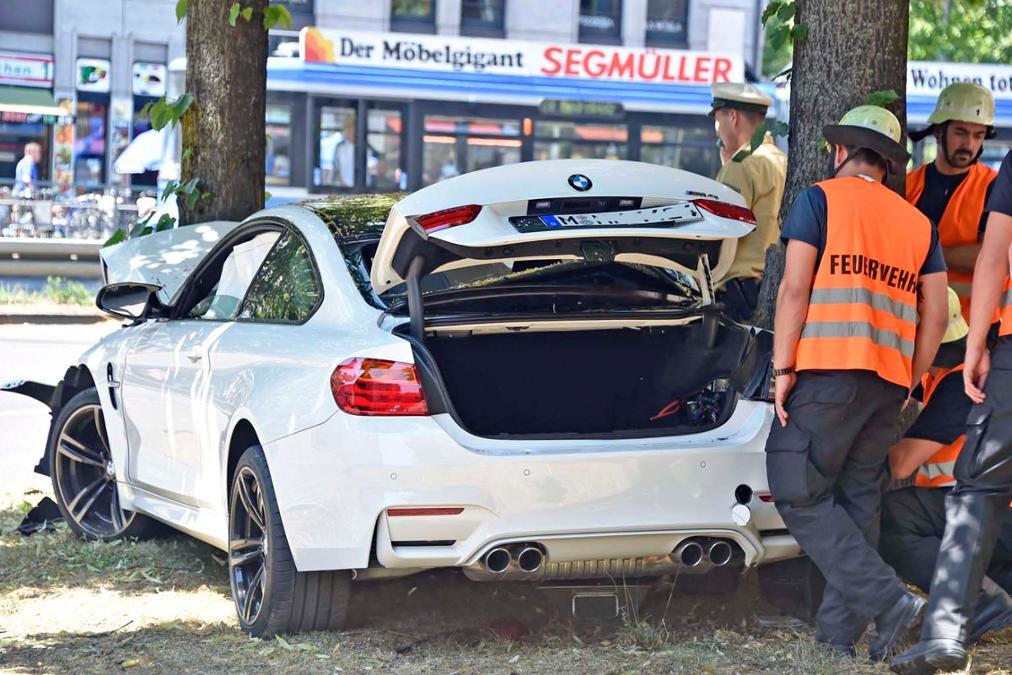 BMW M Coupe Carfanatics Blog - 2015 bmw m4 msrp