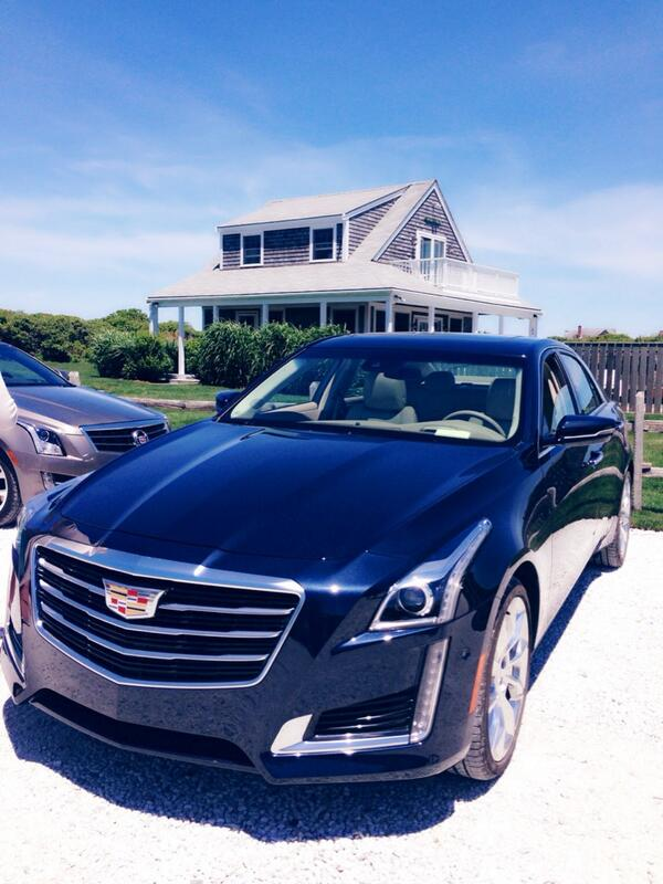 Nissan Dealer Long Beach The Car Connection New And Used Cadillac Elr Prices Home | Autos Post
