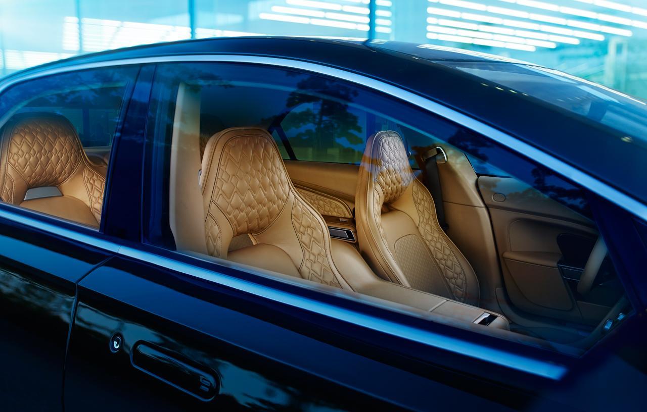 aston martin interior 2015. photo credit aston martin interior 2015