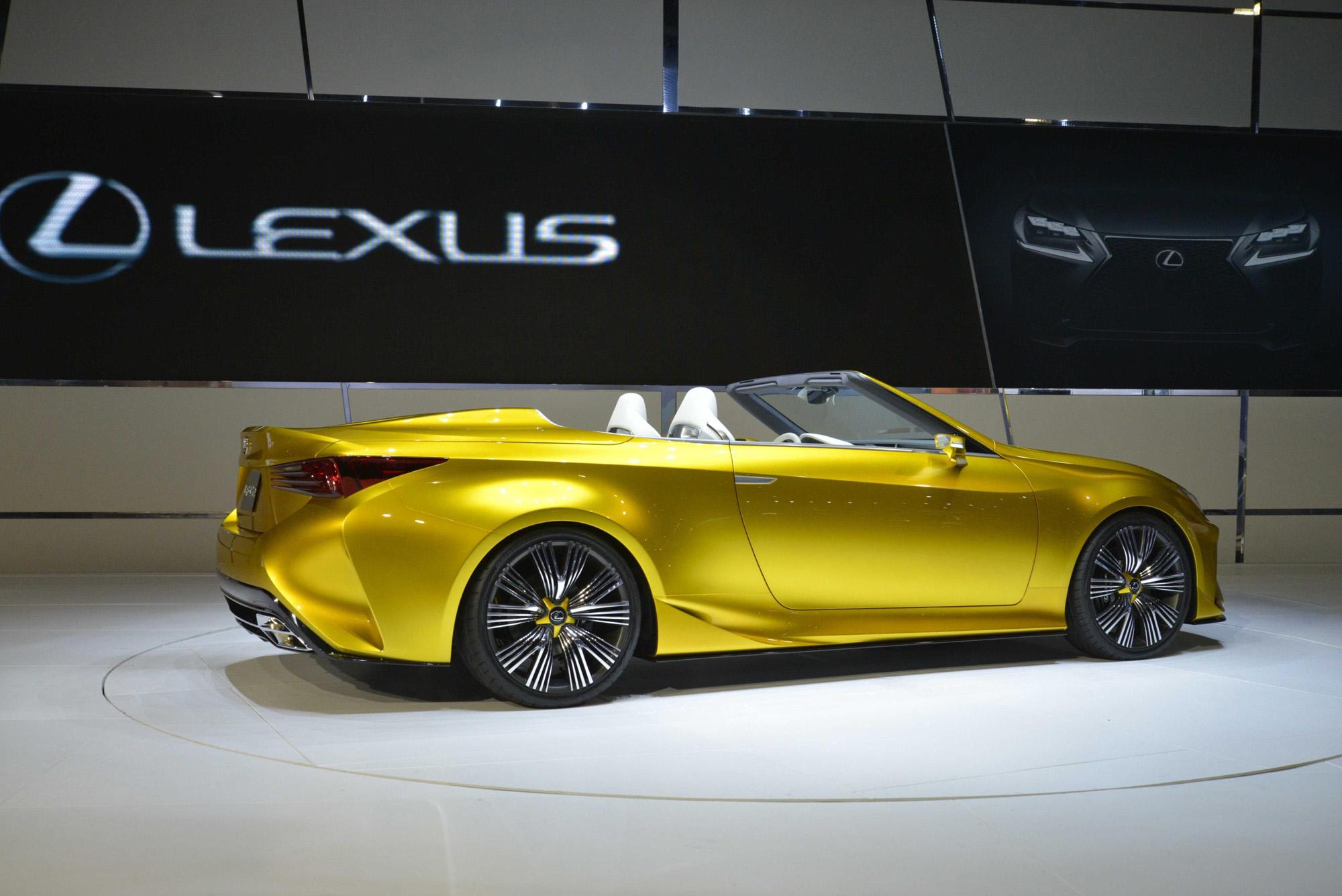 http://carfanaticsblog.com/wp-content/uploads/2014/11/Lexus-LF-C2-4.jpg