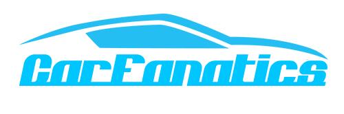 Car Fanatics Blog -