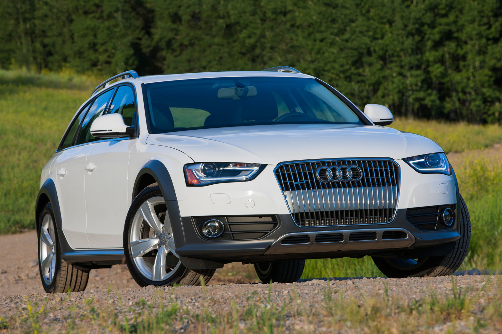 en calgary sports glenmore vehicle for sale tiptronic in quattro allroad package technik audi inventory used