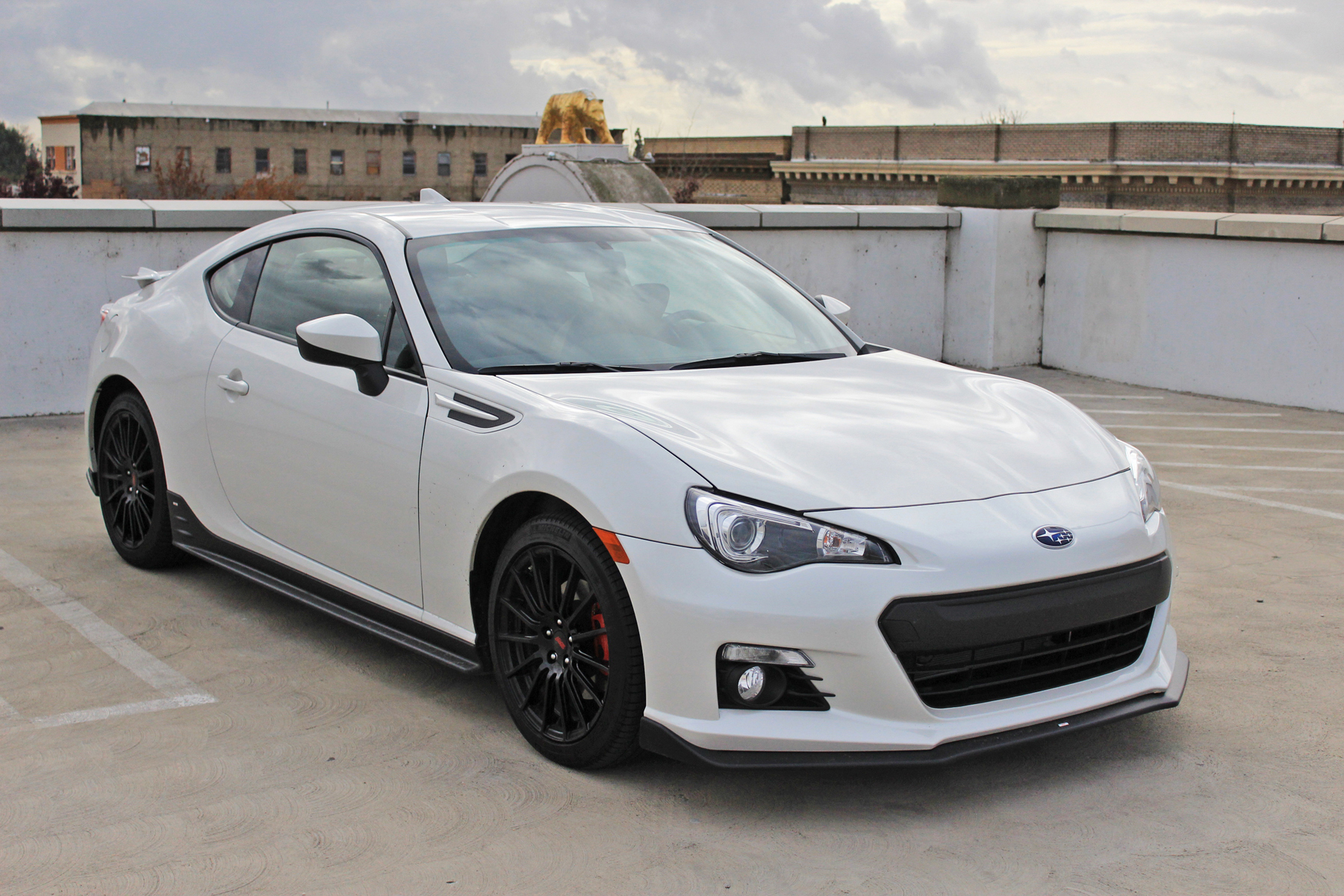 2015 subaru brz series blue carfanatics blog. Black Bedroom Furniture Sets. Home Design Ideas