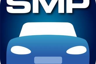 smp parts app