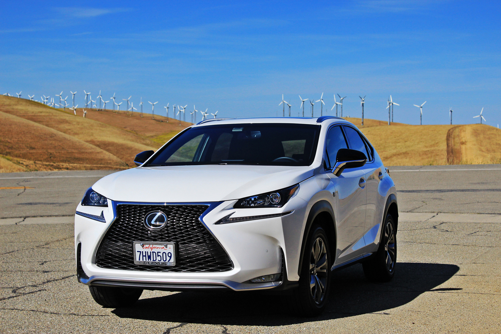 lexus 330 suv with 2015 Lexus Nx 200t F Sport on 2015 Lexus Nx 200t F Sport in addition 2018 Ford Edge Sport Releases besides Toyota harrier a1250685021b2966918 p besides Lexus rc 350 2015 moreover 2012 Lexus Rx 350 Pictures C23080 pi36366582.
