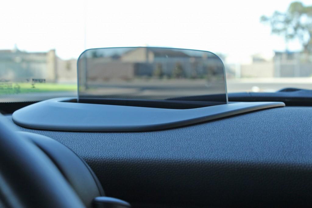 2015 MINI Cooper S Hardtop 4 door