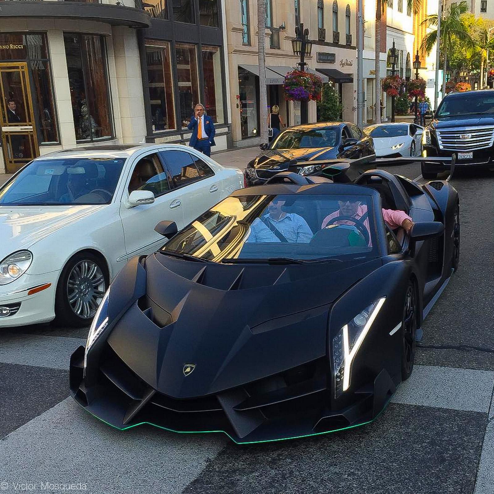 Lovely Car Fanatics Blog