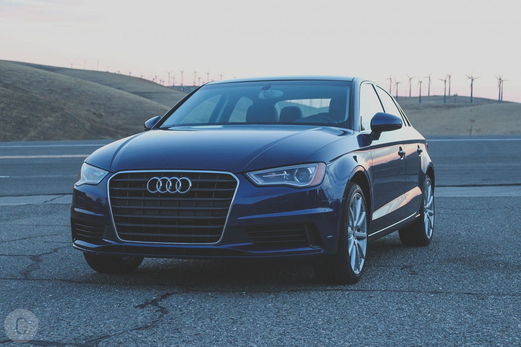 2015 audi a3 tdi fwd s tronic carfanatics blog. Black Bedroom Furniture Sets. Home Design Ideas