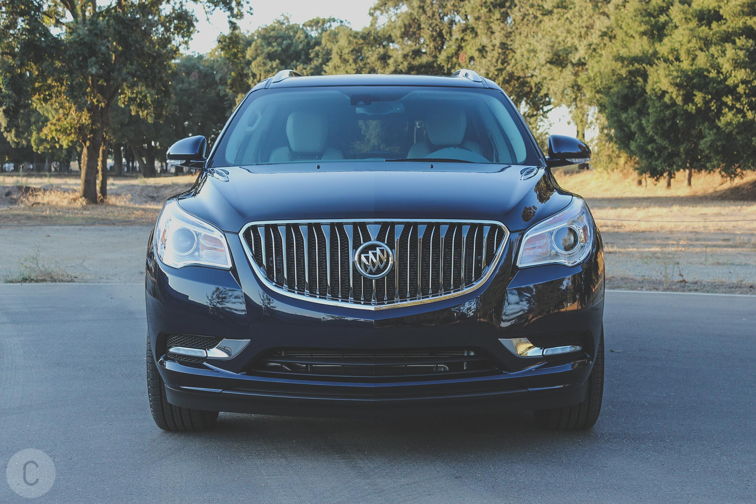 with gallery standard lte photo gets enclave wi buick connectivity fi