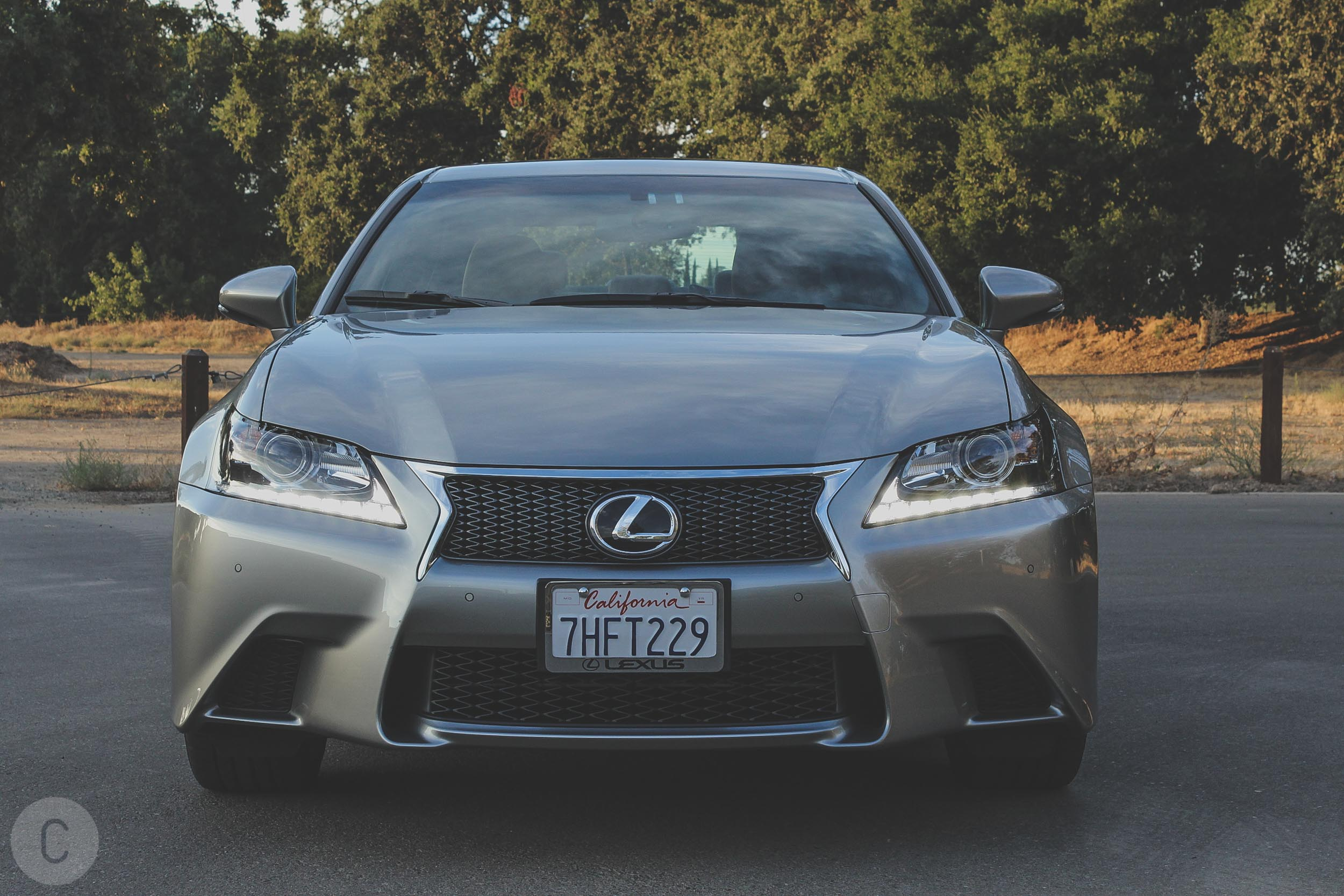 warwick certified auto gs at s detail lexus inskip mall used serving
