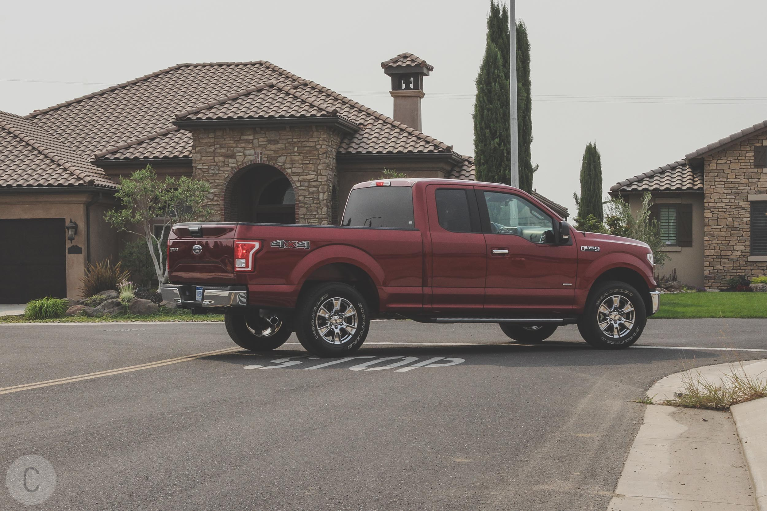home the f of business named news ford utility truck en all new north truckutility year wire american