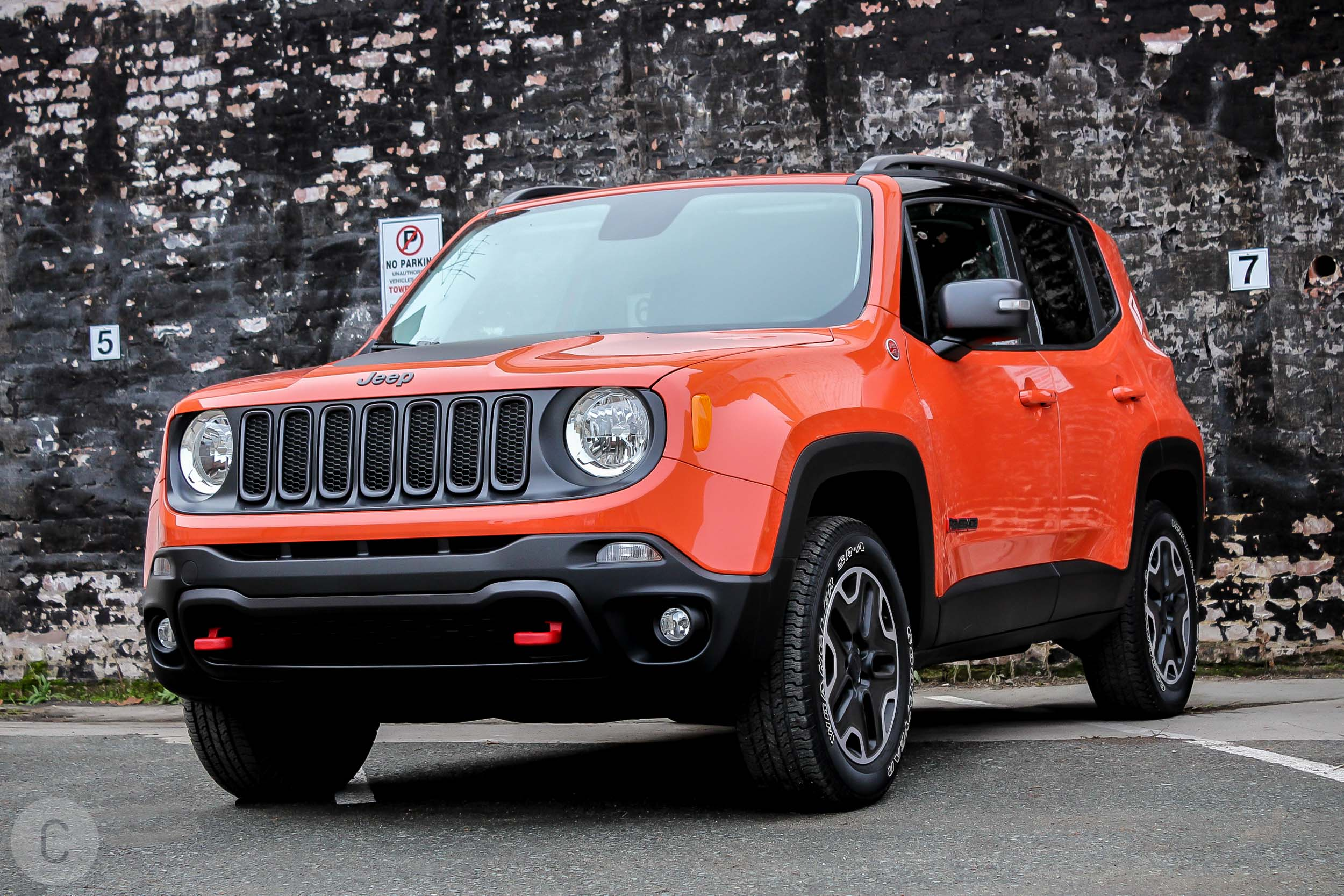 for by the series jeep daystar pin lift driven renegade design kit