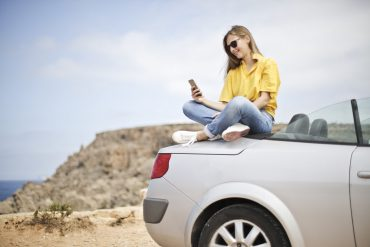 Why do car insurance quotes change so frequently?