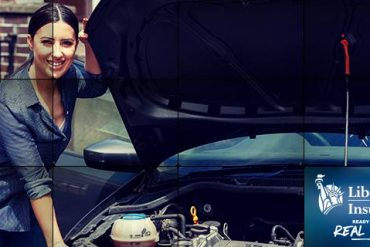 Protected: What to do if your car breaks down