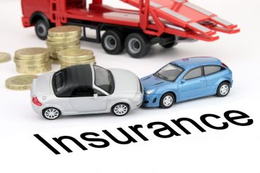 5 Lesser Known Reasons Behind the Rejection of Car Insurance Claims