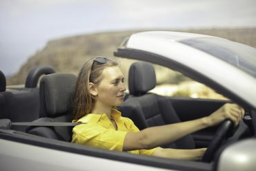 Summer driving can be more dangerous than you think