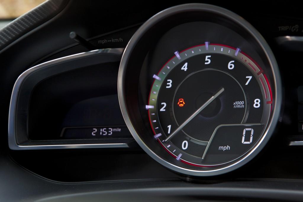 2015 Mazda3 (1)