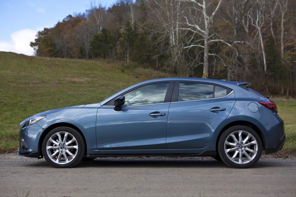 2015 Mazda3 (3)