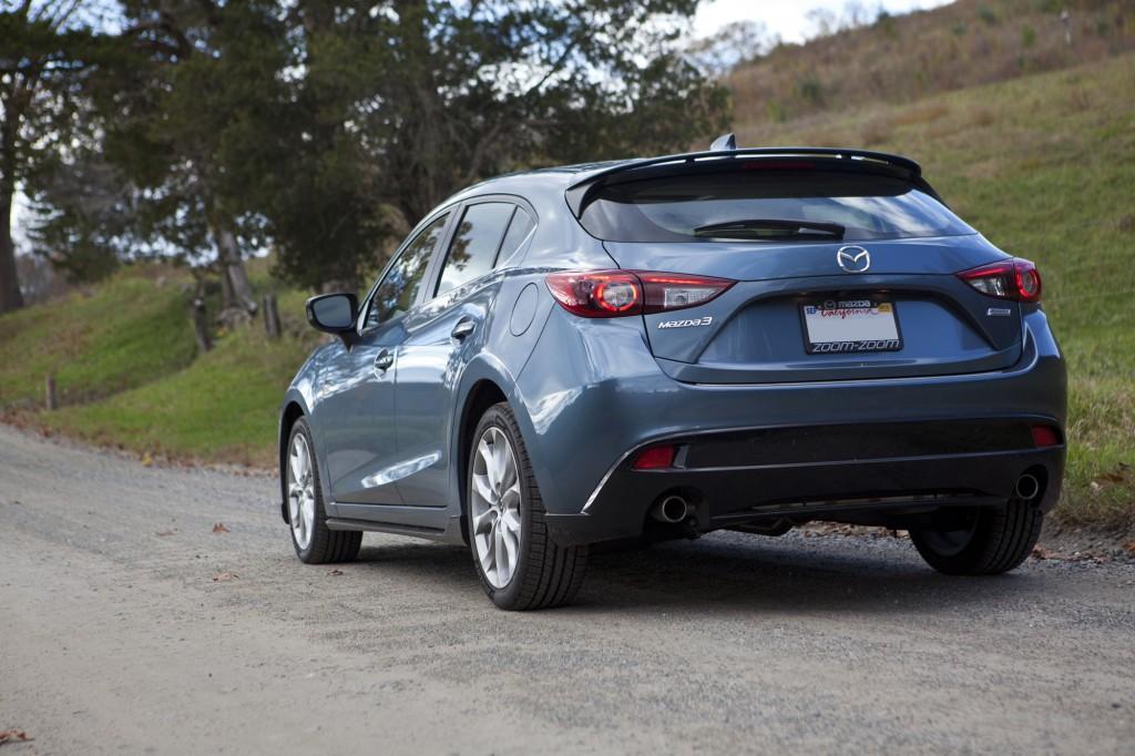 2015 Mazda3 (4)