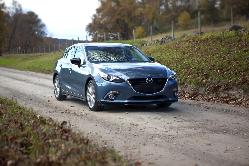 2015 Mazda3 (6)