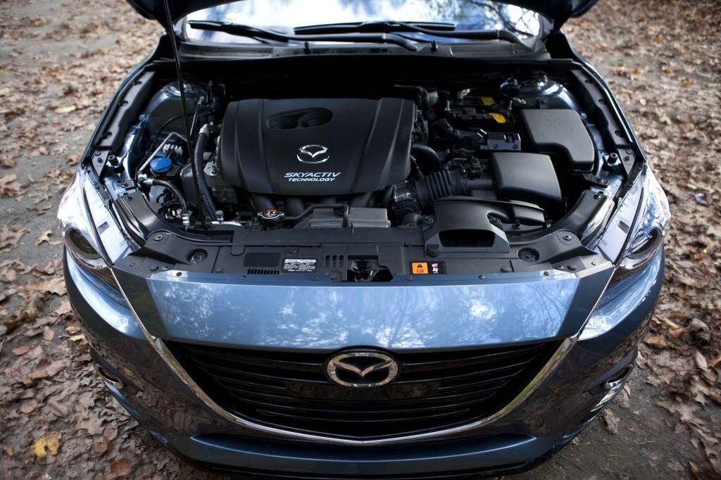2015 Mazda3 (8)