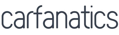 Carfanatics Blog -