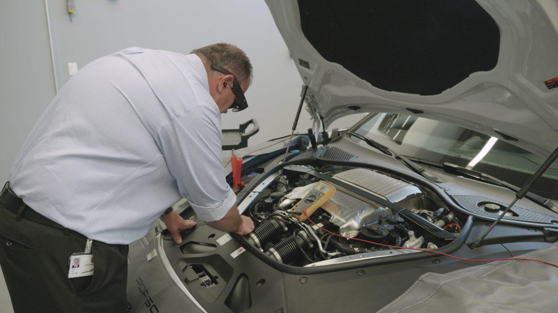 Dangerous Damage: 12 Auto Repairs You Should Never Put Off ...