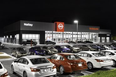6 things to look for in a used car dealership