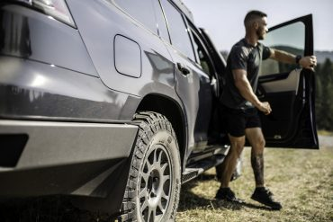 10 ways to stay calm when your car breaks down