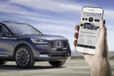 15 gadgets & applications to enhance your vehicle