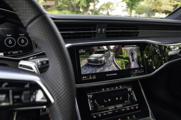 Understanding the complexity of modern auto insurance